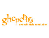 brand-ghepetto
