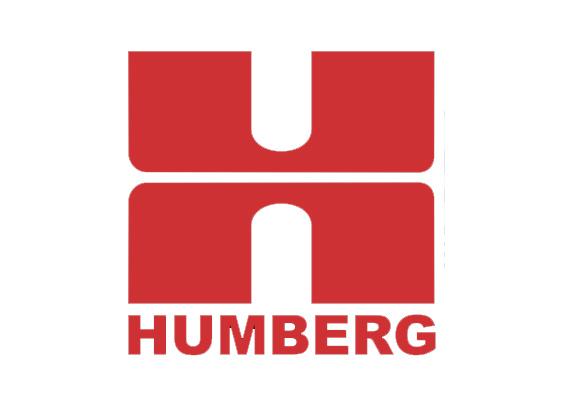 Humberg2