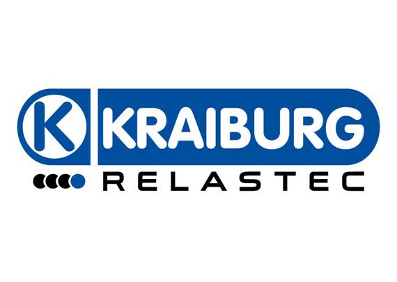 Kraiburg2
