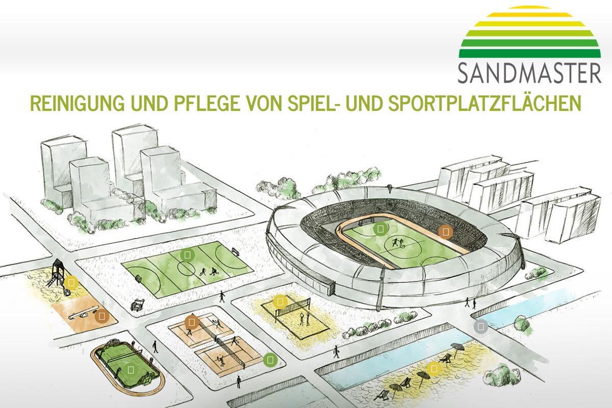 Sandmaster-image2