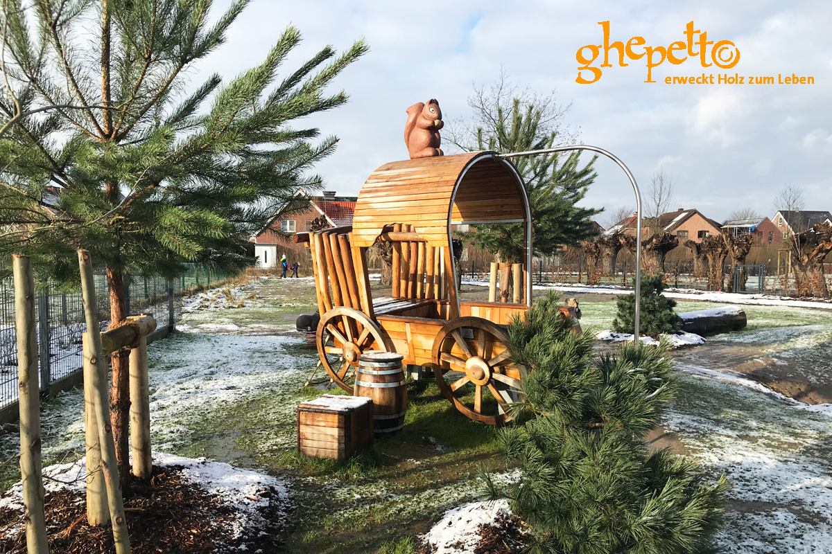 ghepetto-image