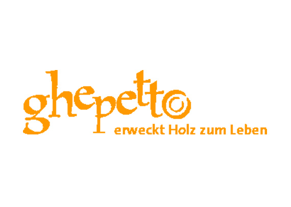 ghepetto2