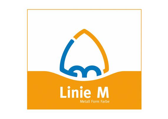 linie-m2