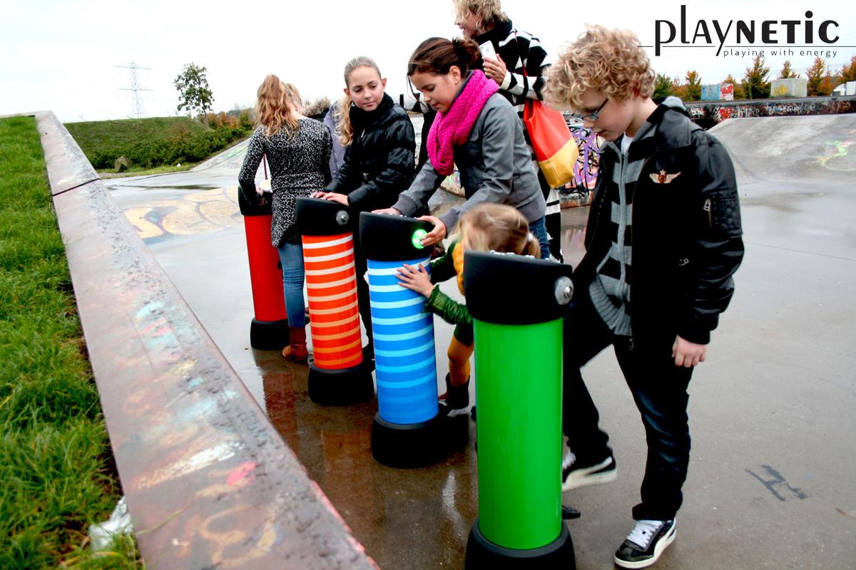 playnetic-image