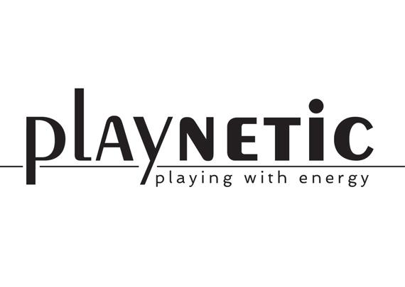 playnetic2