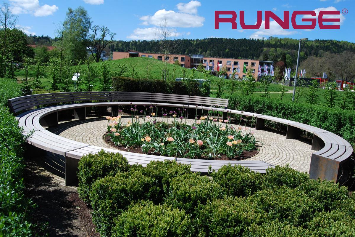 runge-image