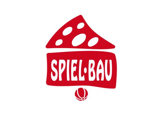 spiel-bau2